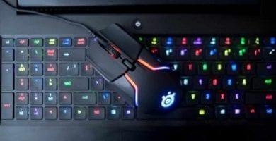 Que mouse gamer comprar