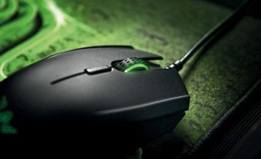 mouse razer precio