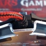 mars gaming mm5 caracteristicas