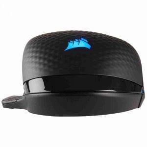 Corsair dark core RGB SE reseña